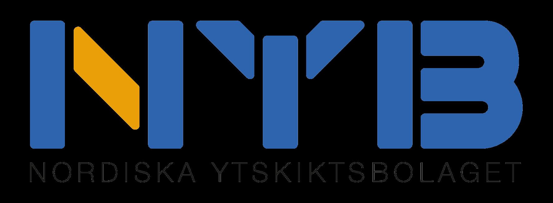 Nordiska Ytskiktsbolaget